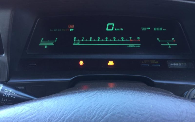 1989-Toyota-Mark-II-dash1