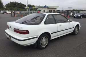 1990-Honda-Integra-D86-ridht-side