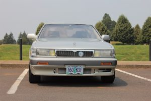 1990 Nissan Laurel 03