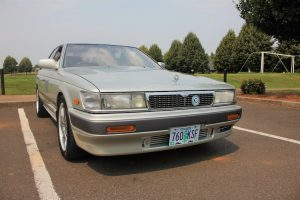 1990 Nissan Laurel 05
