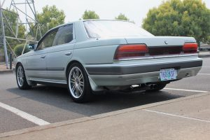 1990 Nissan Laurel 08