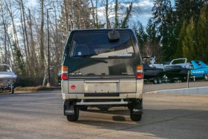 1987 Gas Delica Space Gear Low Roof 06