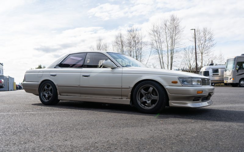 1992 Nissan Laurel 03
