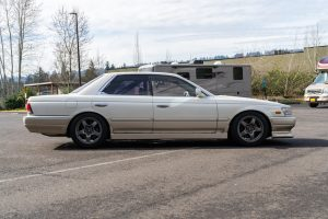 1992 Nissan Laurel 04