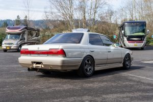 1992 Nissan Laurel 05
