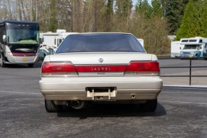 1992 Nissan Laurel 06