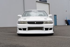 1993 Toyota Mark II white 03