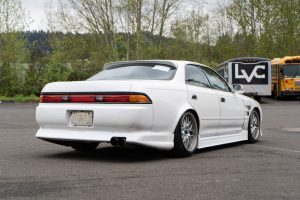 1993 Toyota Mark II white 06
