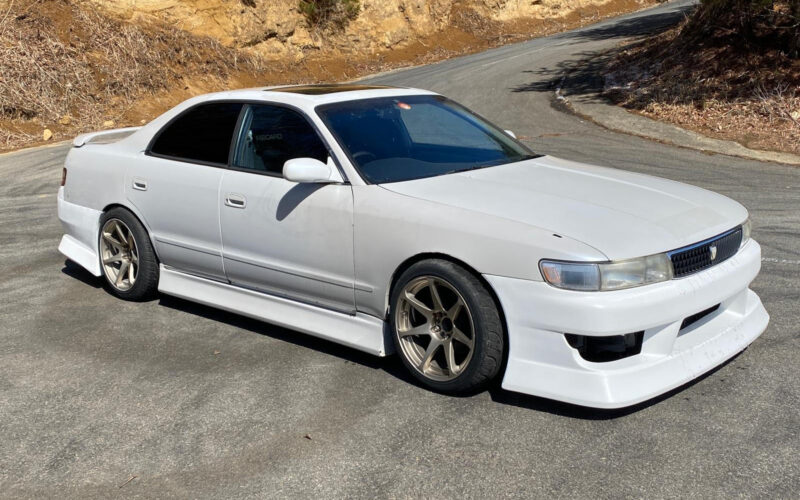 95-chaser-front